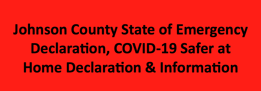 COVID-19 (Coronavirus) [Click the Red Box to review documents.]